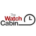 Thewatchcabin Gutscheine