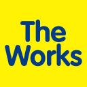 Theworks Gutscheine