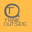 Thinkoutsideboxes Gutscheine