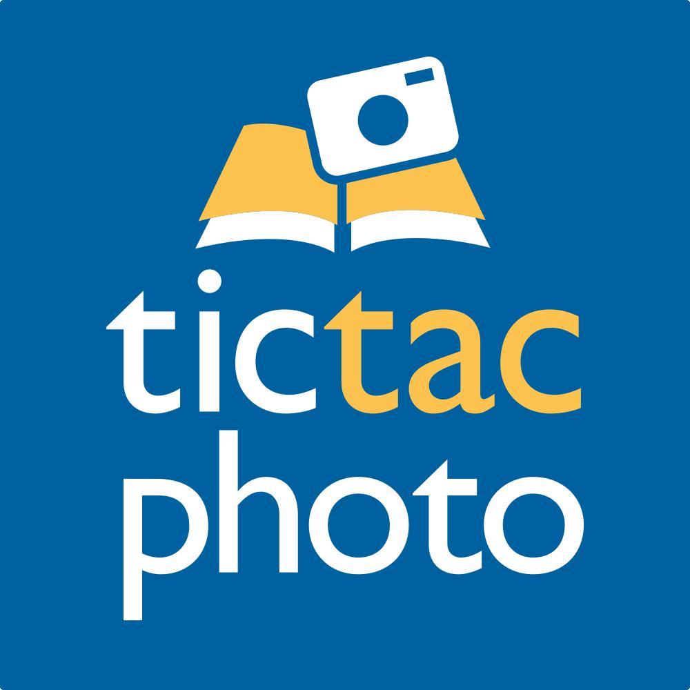 Tictacphoto Gutscheine