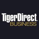 Tigerdirect Gutscheine