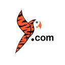 Tigerparrot Gutscheine