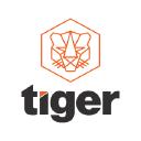 Tigersheds Gutscheine
