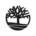 Timberlandonline Gutscheine
