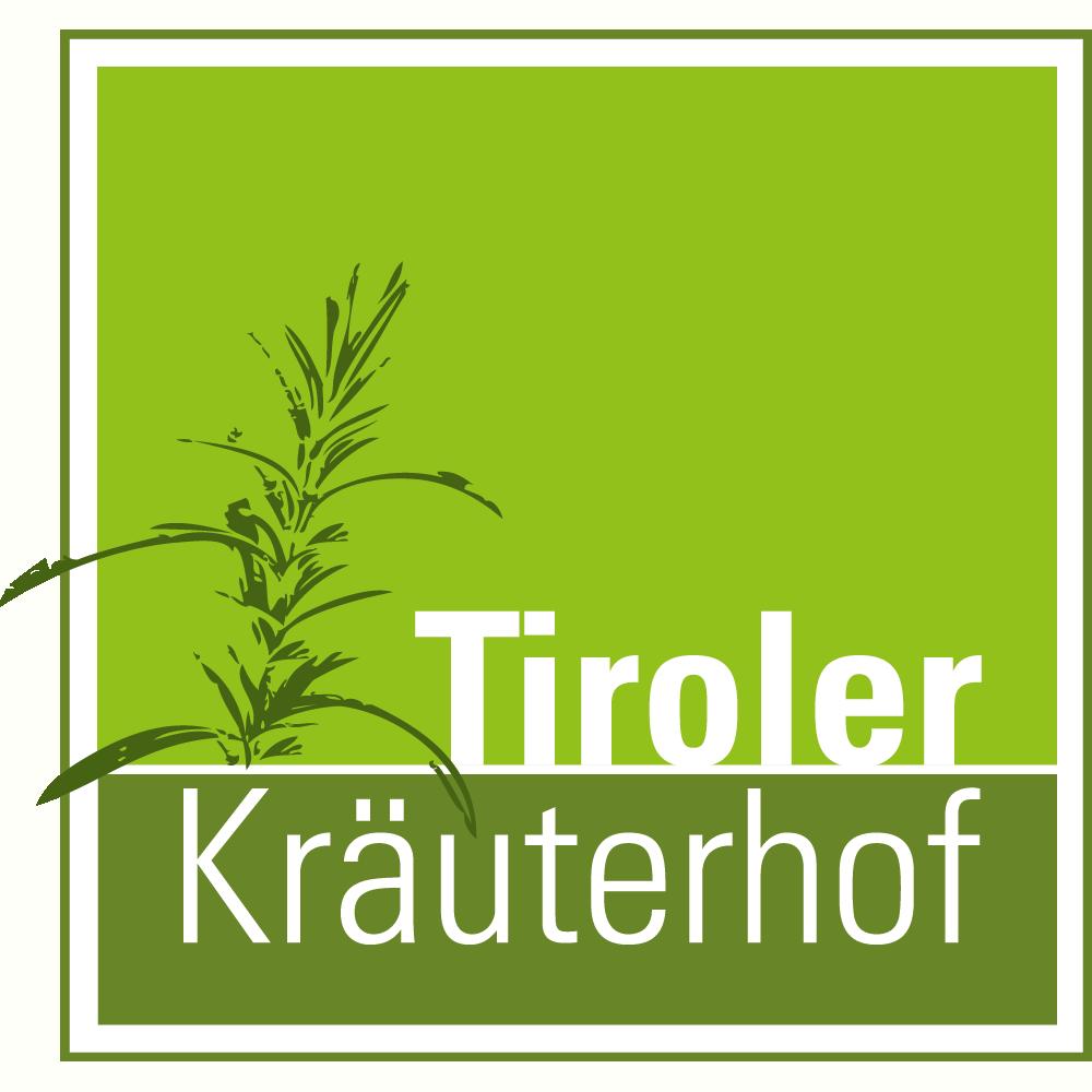 Tiroler-kraeuterhof-naturkosmetik Gutscheine