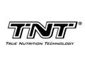 Tnt-supplements Gutscheine