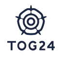 Tog24 Gutscheine