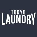 Tokyolaundry Gutscheine