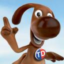 Topdoginsurance Gutscheine