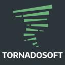 Tornadosoft Gutscheine