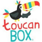 Toucanbox Gutscheine