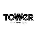 Towerhousewares Gutscheine