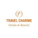 Travelcharme Gutscheine
