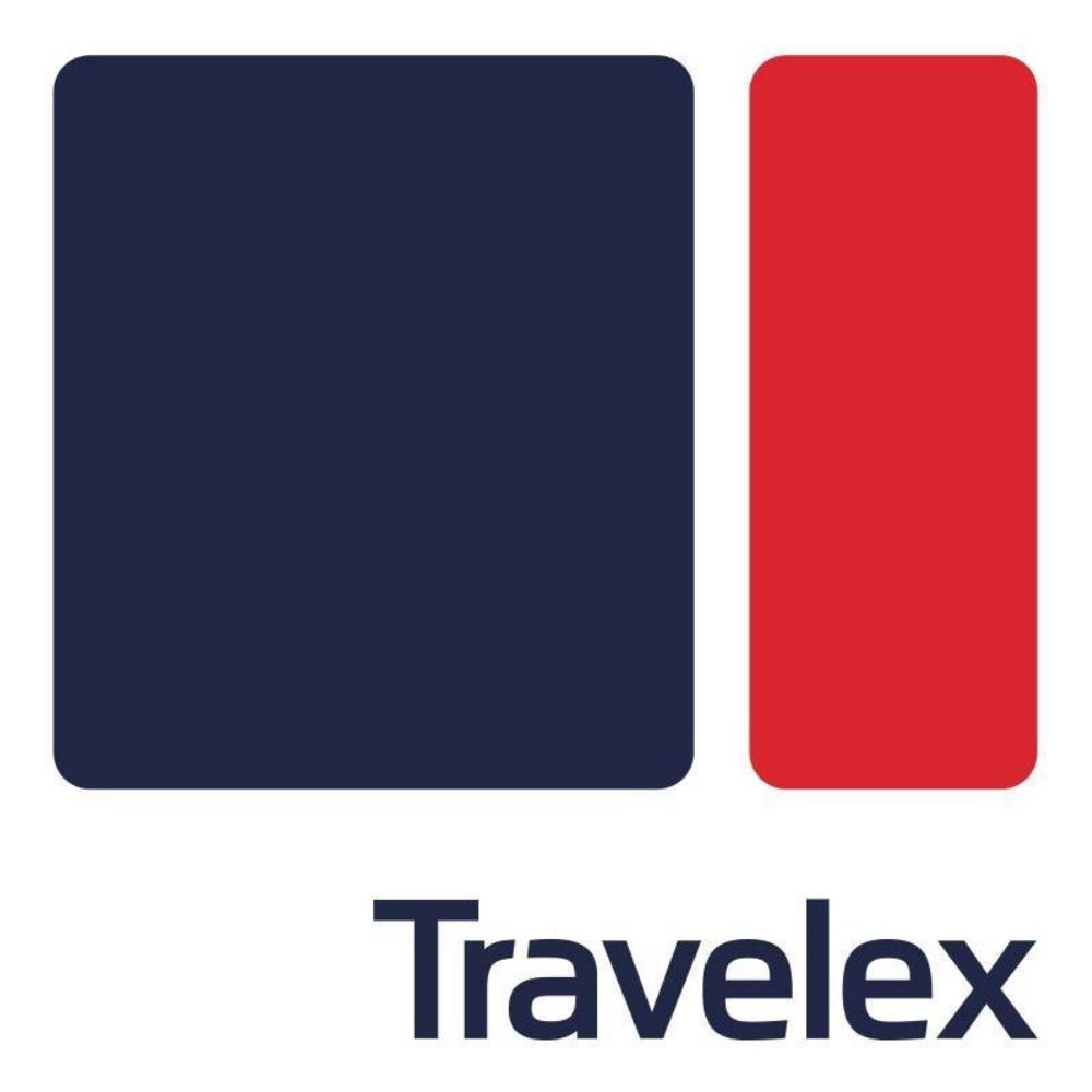 Travelex Gutscheine