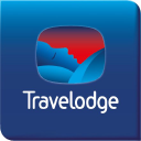 Travelodge Gutscheine