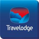 Travelodge Gutscheine