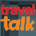 Traveltalktours Gutscheine