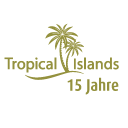 Tropical-islands Gutscheine