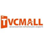 Tvc-mall Gutscheine