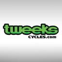 Tweekscycles Gutscheine