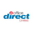 Ukofficedirect Gutscheine