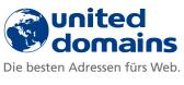 United-domains Gutscheine