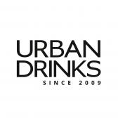 Urban-drinks Gutscheine