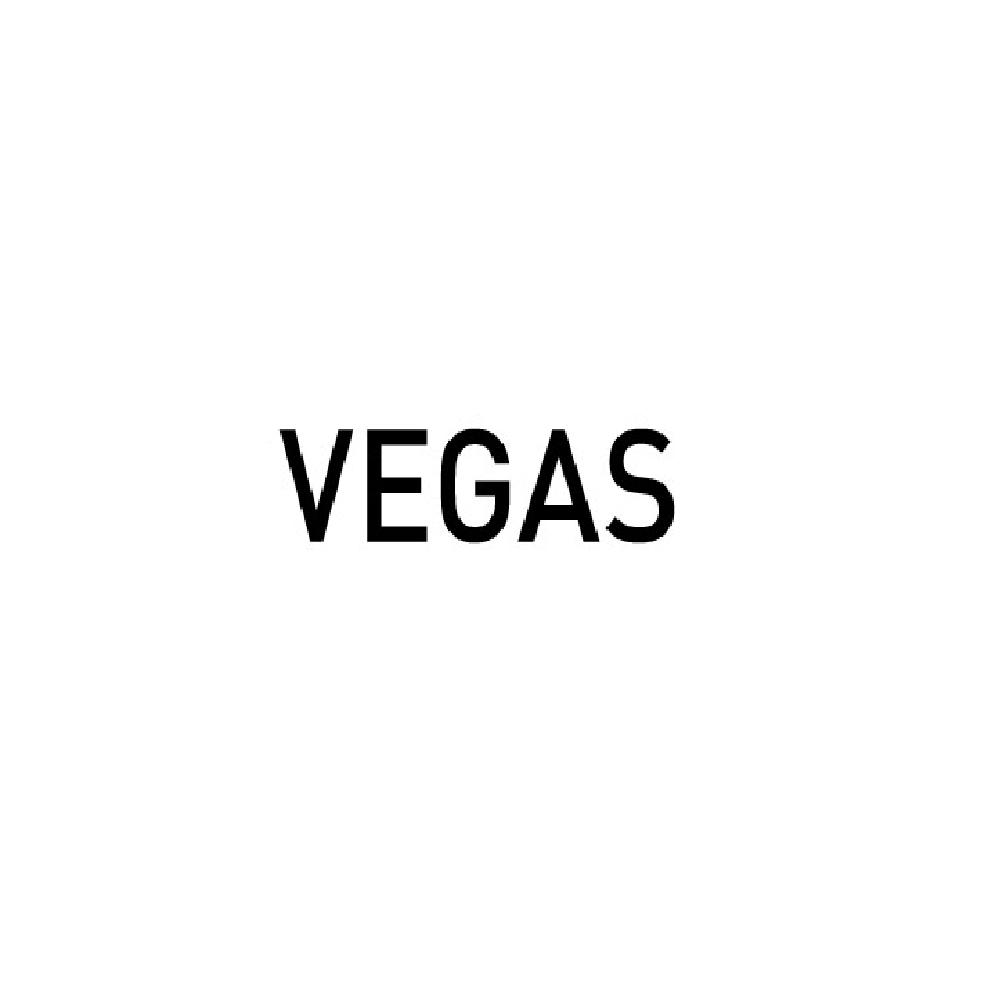 Vegascreativesoftware Gutscheine