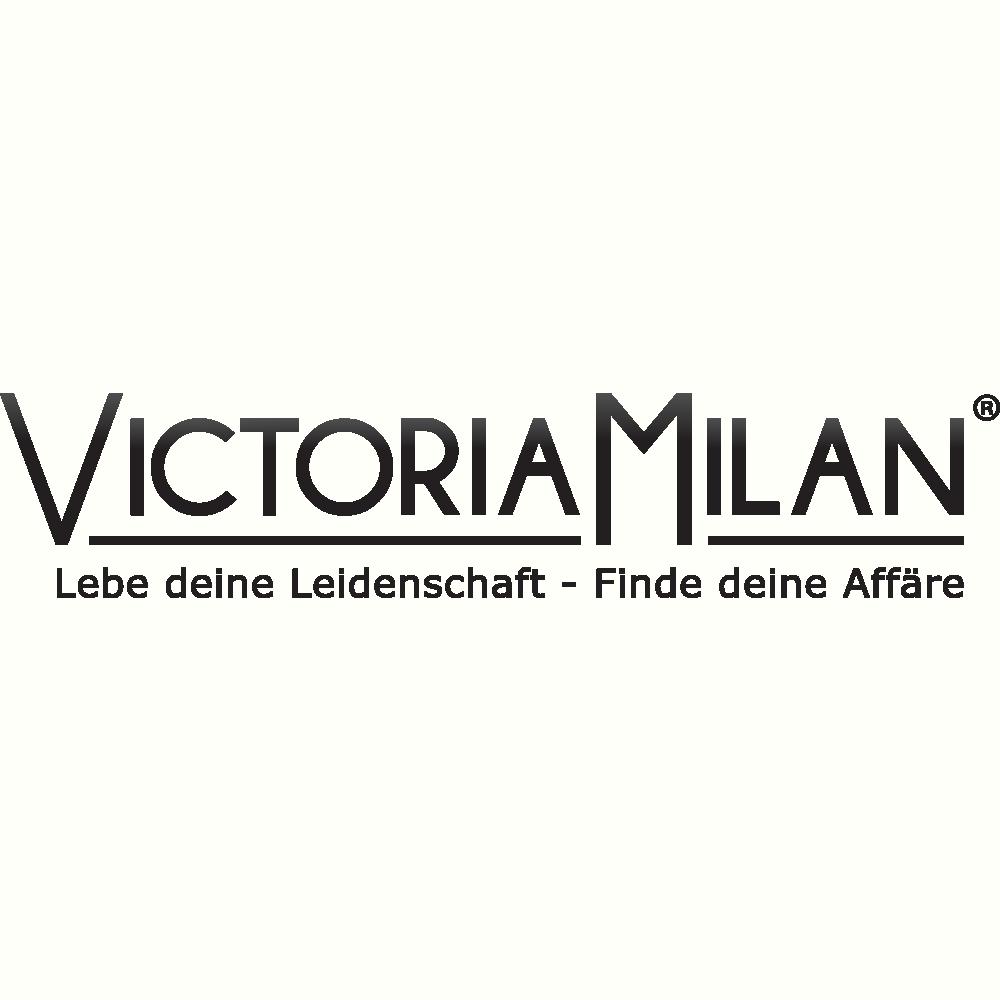 Victoriamilan Gutscheine