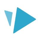 Videoscribe Gutscheine