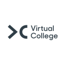 Virtual-college Gutscheine