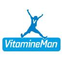 Vitamineman Gutscheine