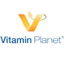 Vitaminplanet Gutscheine
