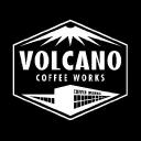 Volcanocoffeeworks Gutscheine