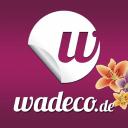 Wadeco Gutscheine