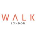 Walklondonshoes Gutscheine
