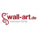 Wall-art Gutscheine