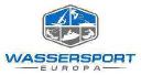 Wassersporteuropa Gutscheine