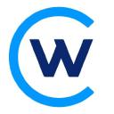 Webcontinental Gutscheine