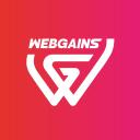 Webgains Gutscheine