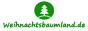 Weihnachtsbaumland Gutscheine