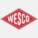 Wesco-shop Gutscheine