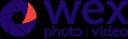 Wexphotographic Gutscheine