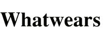 Whatwears Gutscheine
