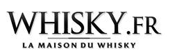 Whisky Gutscheine