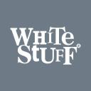 Whitestuff Gutscheine