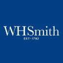 Whsmith Gutscheine