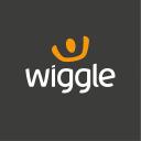Wiggle Gutscheine