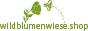 Wildblumenwiese Gutscheine