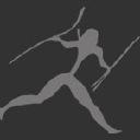 25% Rabatt auf ausgewählte Artikel bei Wildnissport